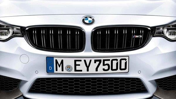Black-Kidney-Grilles
