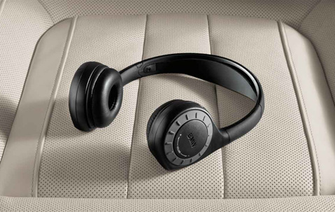 F10-Headphones