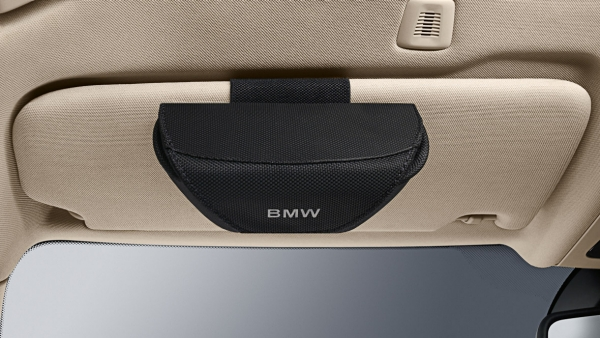 Sun-Glasses-case