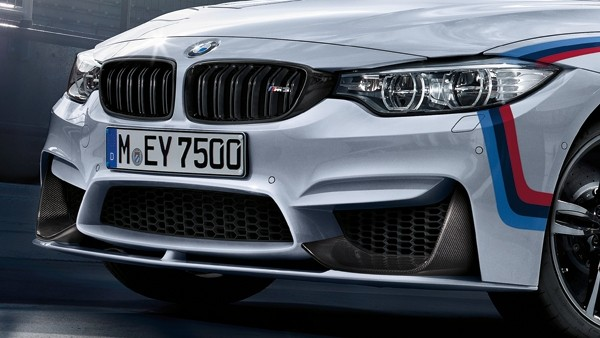 bmw-m-performance-frontaufsatz-carbon-ec5