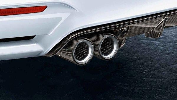 exhaust_pipe