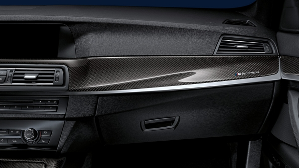 m-performance_BMW_M_Performance_carbon_interior_trim