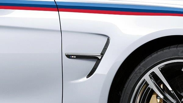 mperf_sidewall_bars_high_gloss_black