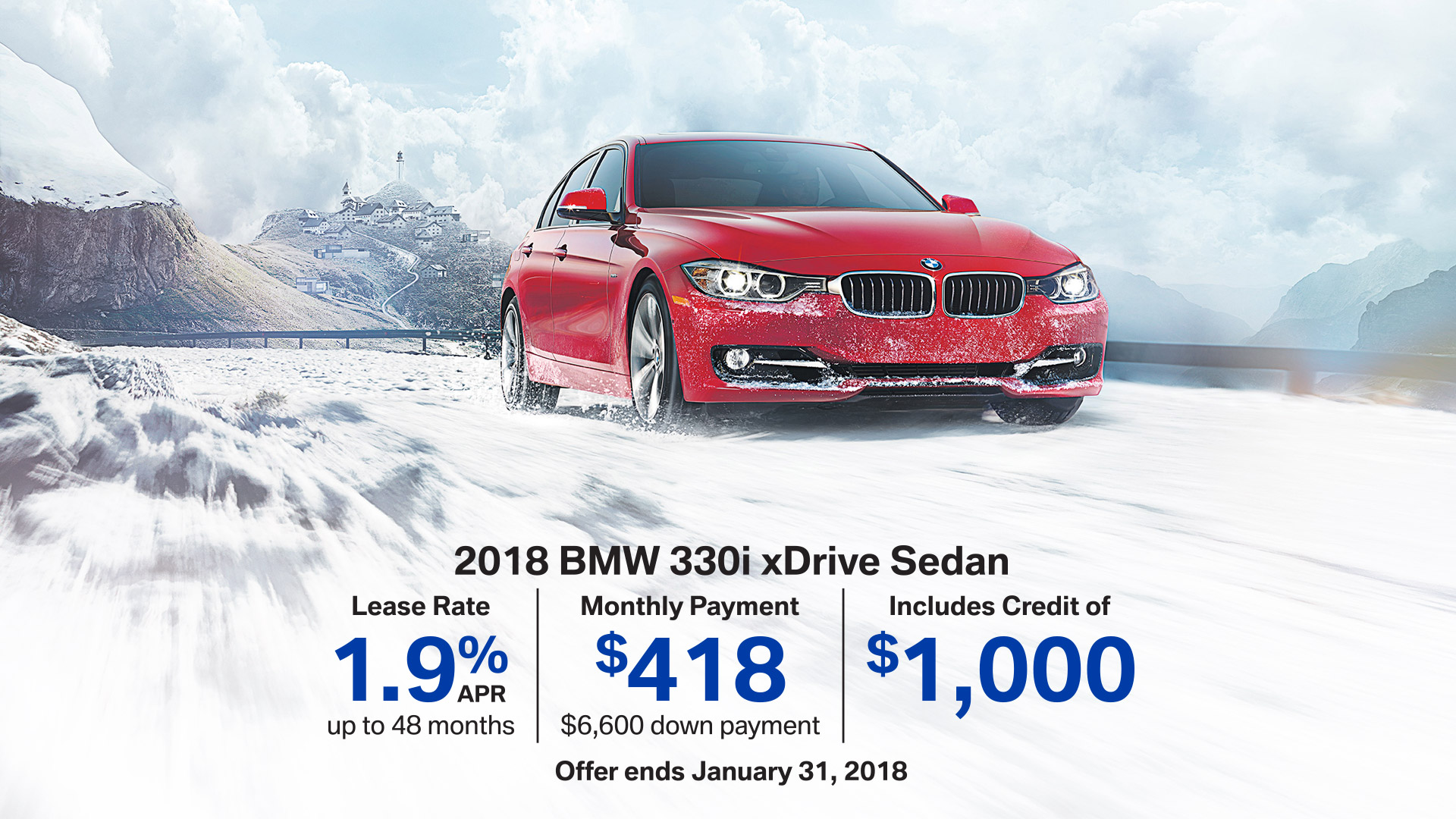 BMW-Screenscape-2017-Jan-330