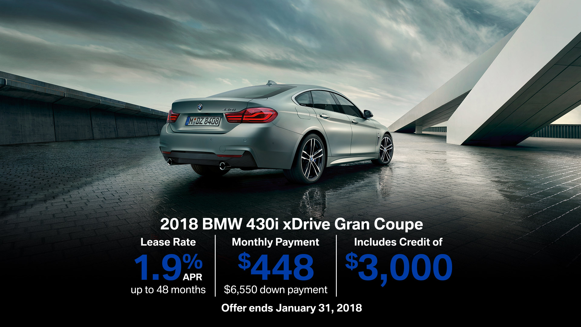 BMW-Screenscape-2017-Jan-430