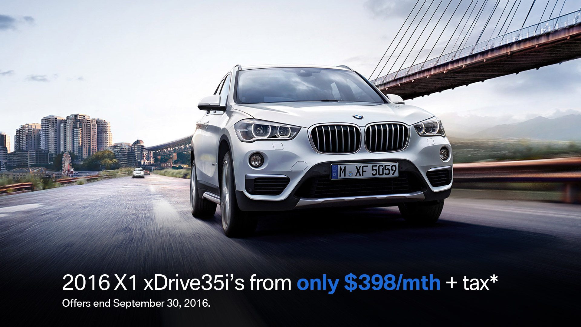 coming to offers price htm darien new of deals ct bmw soon lease
