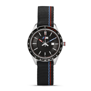 BMW M Watch