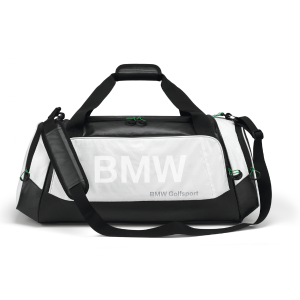 BMW Golfsport Bag