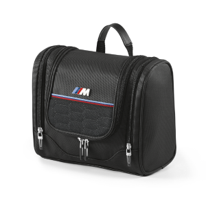 BMW M Amenity Bag