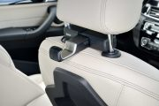 BMW Travel and Comfort Hook