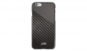 BMW M Carbon Hard Case