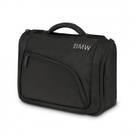 BMW Amenity Bag