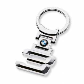 BMW Key Ring 3 Series