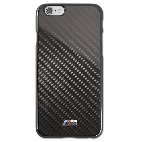 BMW M Carbon Case