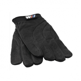 BMW M Driving Gloves