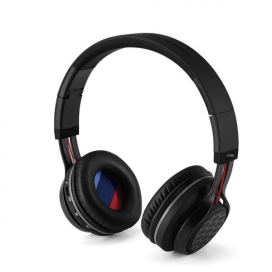 BMW M Wireless Headphones