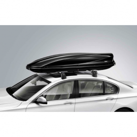 BMW Roof Box 320