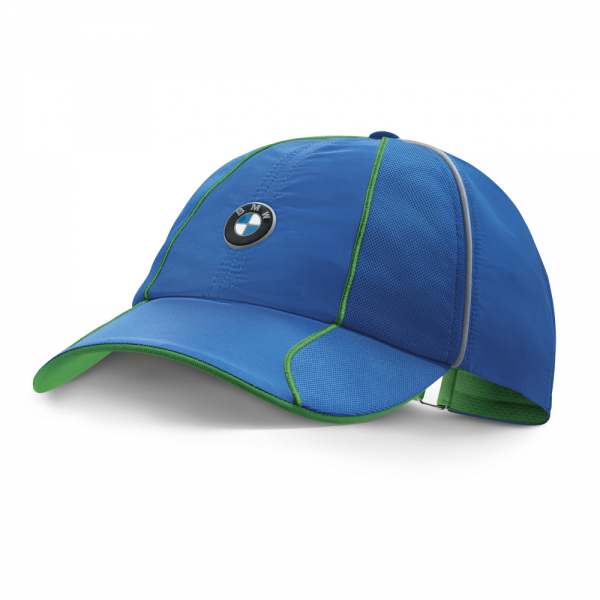 BMW Athletics Sports Cap