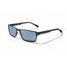 BMW Motorsport Sunglasses
