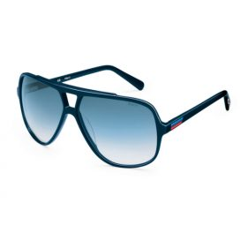 BMW Motorsport Sunglasses Heritage