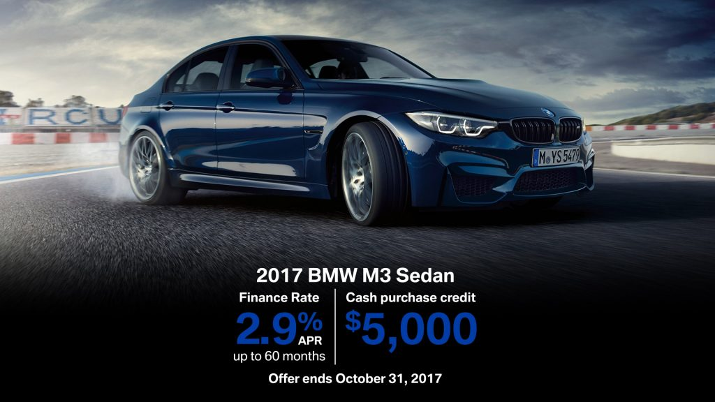 BMW-Screenscape-2017-OctM3