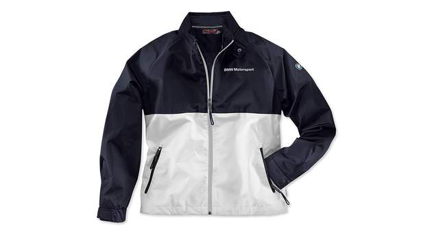 BMW Motorsport Jacket