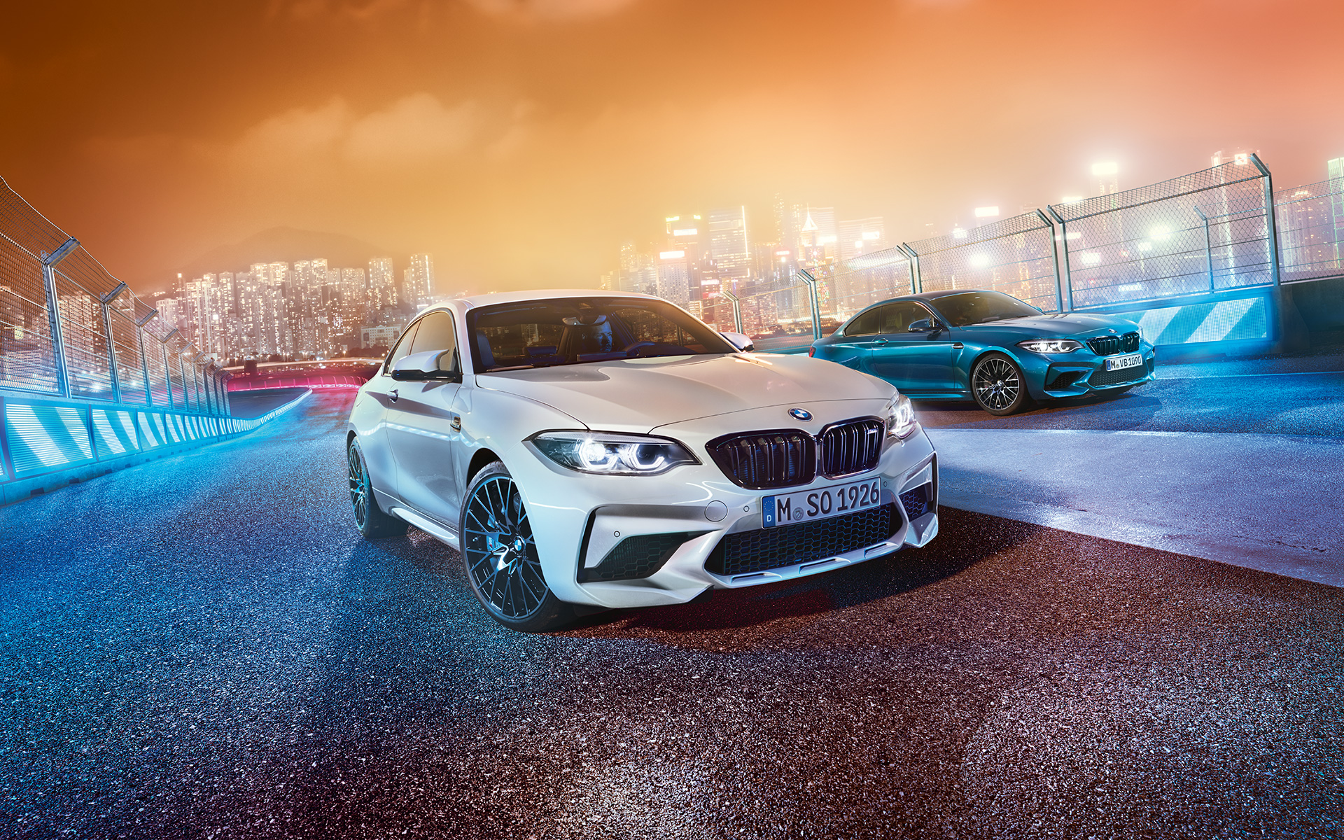 bmw-m-series-m2-exterior-intro-01-large.jpg.asset.1522767107410