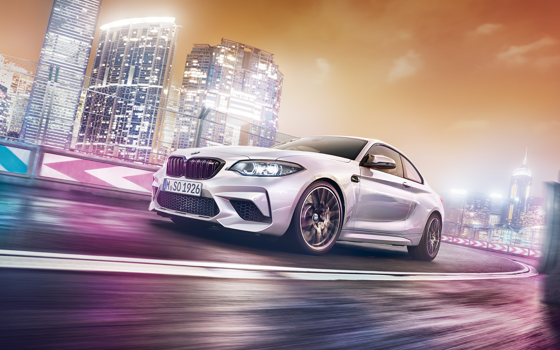 bmw-m-series-m2-exterior-intro-02-large.jpg.asset.1522830774275 (1)