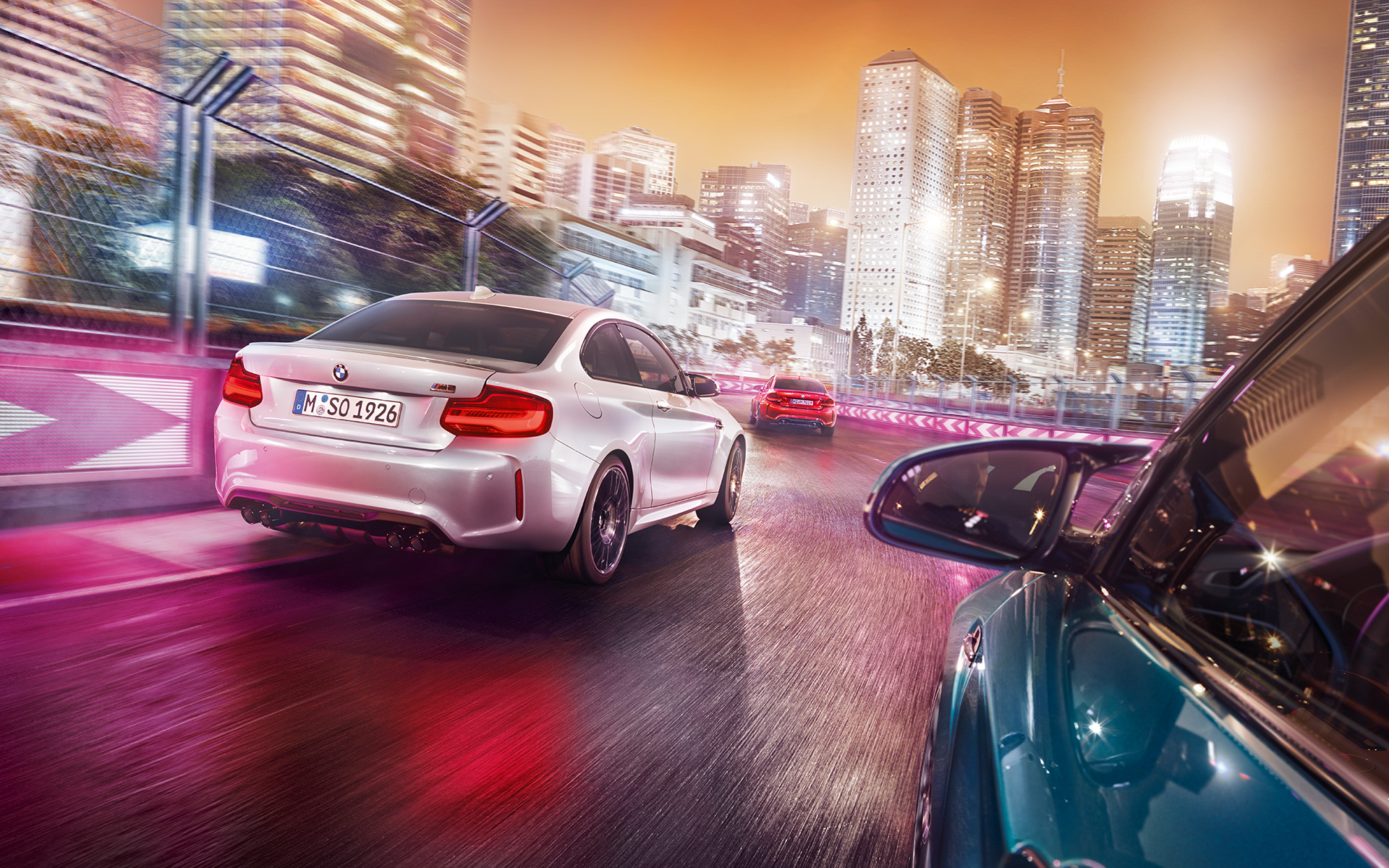 bmw-m-series-m2-exterior-intro-03-large.jpg.asset.1522767107468