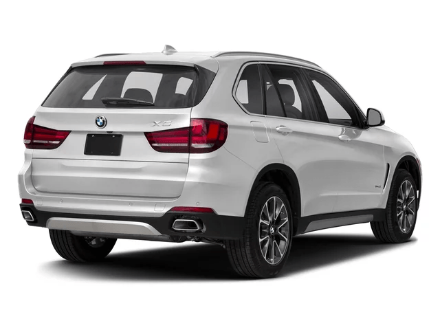If You Are Looking For A Hybrid Suv In Mississauga Consider Visiting Us And Checking Out The 2018 Bmw X5