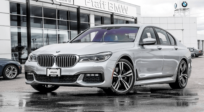 Cars For Sale Near Me In Mississauga Pfaff Bmw