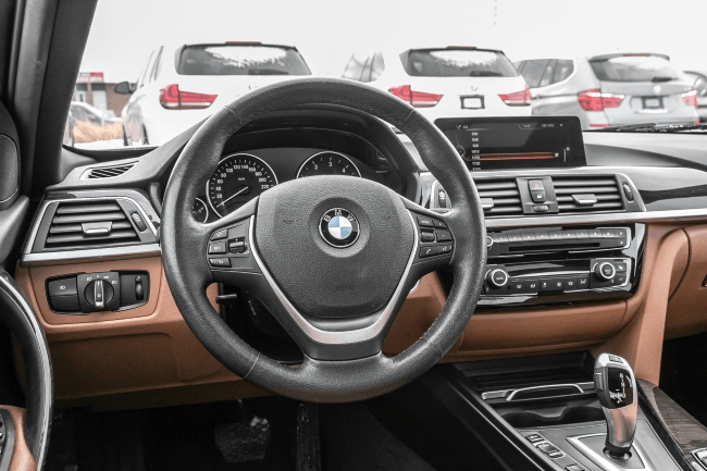 Bmw Dealer Near Me >> Find A Bmw Dealership Near Me Pfaff Bmw