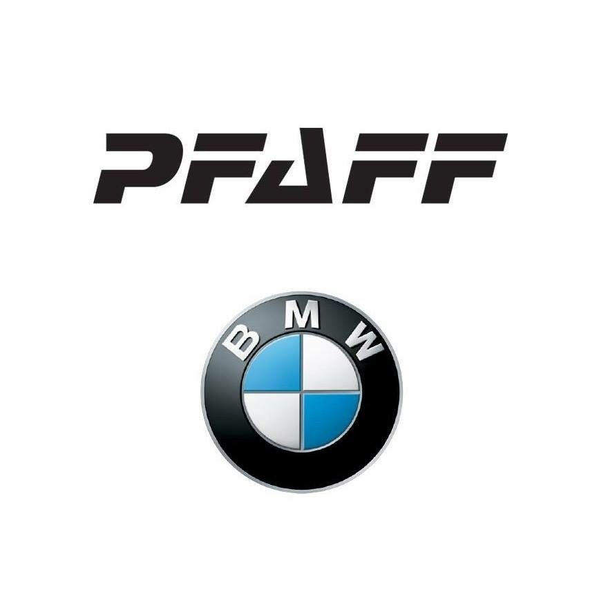 Pfaff BMW (of Mississauga)